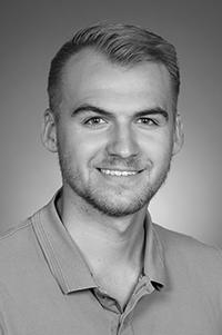 Luca Grabbe