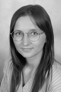 DSC_Martyna Dobrzanska_pp