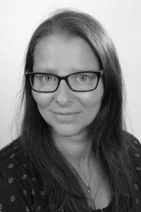 DSC_Sabine Heise-Baier_pp