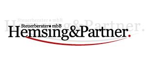 Hemsing und Partner Steuerberater Rheine