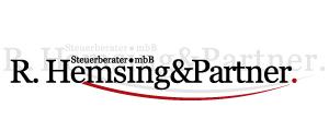 R.Hemsing und Partner Steuerberater Prenzlau