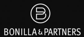 Bonilla-partners
