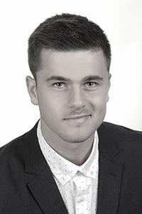 Erik Stenzel