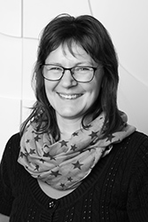 Ines Lindner