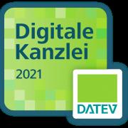Steuerberater Hemsing & Partner Rheine, Prenzlau Digitale DATEV-Kanzlei