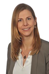 Christine Wolbert Steuerberaterin Hemsing & Partner